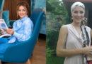 Μαρία Σατραζέμη: «Με εγκατέλειψε όταν έμαθε πως έχω καρκίνο. Μου είπε πως θέλει γυναίκα που να έχει μπούστο»
