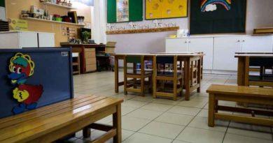 Παιδικοί σταθμοί: Ανακοινώθηκαν τα οριστικά αποτελέσματα
