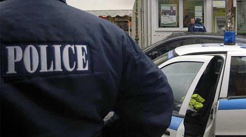 Έξι συλλήψεις για ζωοκλοπές και κλοπές οχημάτων