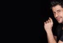 JOKER: Το νέο τηλεπαιχνίδι με τον Αλέξη Γεωργούλη