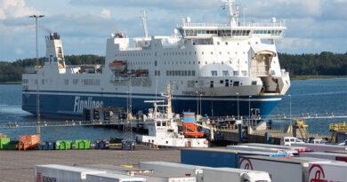 Μεταφορικό ισοδύναμο και για τις Κρητικές επιχειρήσεις