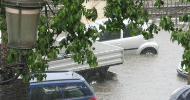 Βοήθεια στους πληγέντες της Καρδίτσας απο τον Δήμο Αρχανών – Αστερουσίων