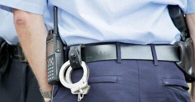 Δήμος Γόρτυνας: Είχε το πιστόλι και τις σφαίρες