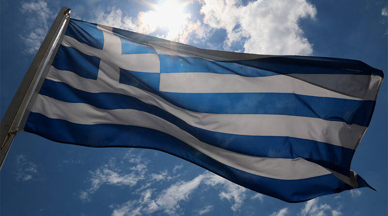 Δήμος Γόρτυνας: Εκδηλώσεις για την Εθνική Επέτειο της 28ης Οκτωβρίου