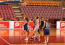 προκριματικά του Ευρωμπάσκετ Γυναικών